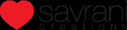 Savrani Creations - Handmade Bridal Shoes - Coiffes