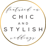 badge of chic and style