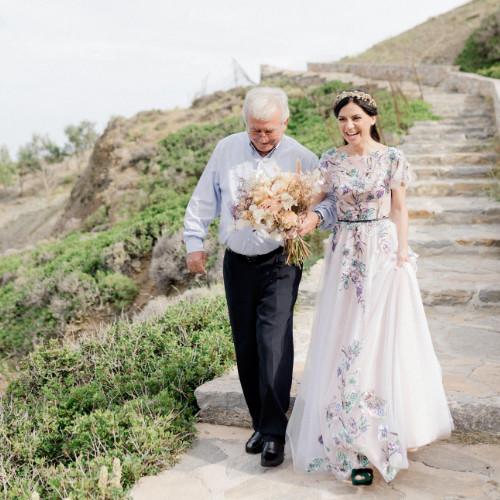 green-wedding-shoes-savrani